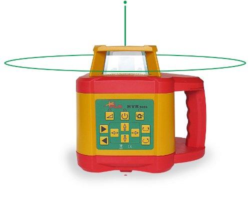pacific-laser-systems-pls-hvr-505g-system-pls-60579-green-beam-rotary-laser-w-pls-hvd505g-detector