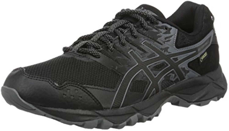 Asics Gel-Sonoma 3 G-TX, Zapatillas de Deporte para Hombre