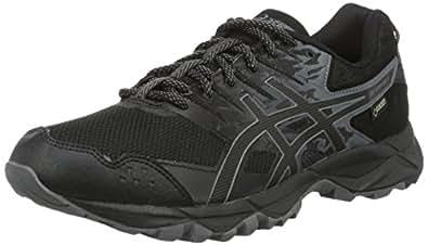 Asics Gel Sonoma 3 GTX M, Men's Trail Running: Amazon.co