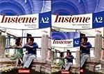 Insieme - Aktuelle Ausgabe: A2 - Kurs...