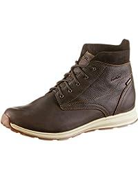 Suchergebnis auf Amazon.de für  Meindl  Schuhe   Handtaschen 495a4b757a