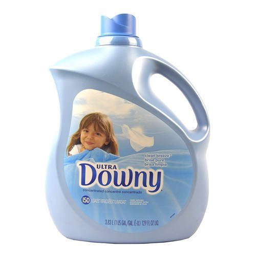 downy-clean-breeze-fabric-softener-150-loads-case-pack-of-4-by-downy