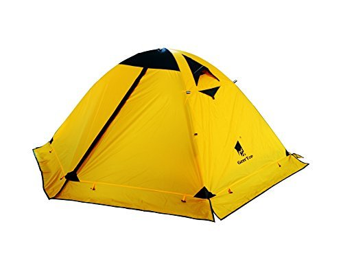 geertop-4-season-2-man-waterproof-dome-backpacking-tent-for-camping-hiking-travel-climbing-easy-set-