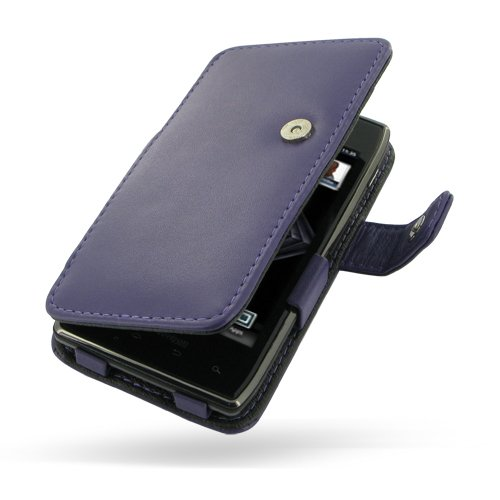 pdair-b41-purple-leather-case-for-motorola-droid-razr-maxx