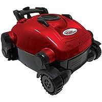 Smartpool - Robot Piscine électrique Kleen Machine