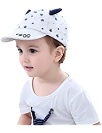 Suchergebnis Auf Amazonde Für Schiebermütze Baby Bekleidung