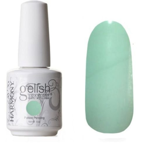 Harmony Gelish - KISS ME I'M A PRINCE - Once Upon A Dream Collection - 15ml - Kiss Nägel Me