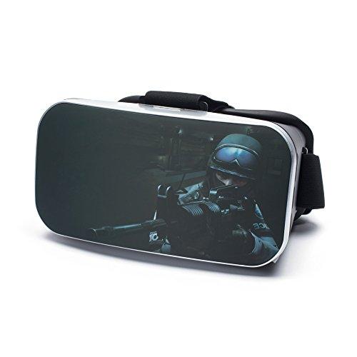 VR - Gafas