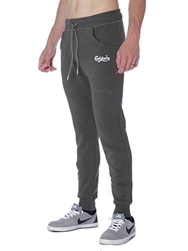 carlsberg-pantalon-de-sport-homme-taille-unique-vert-small