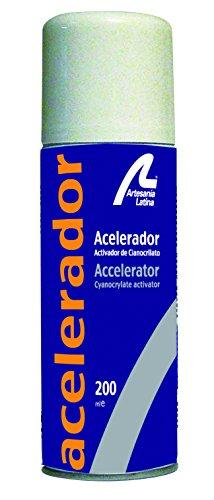 acelerador-para-cianocrilato-200-ml
