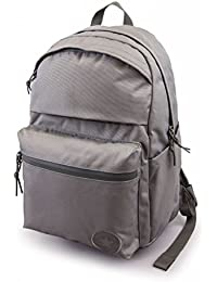1a0d20aac2d9 Converse Poly Chuck Plus 1.0 Backpack 48 cm notebook compartment