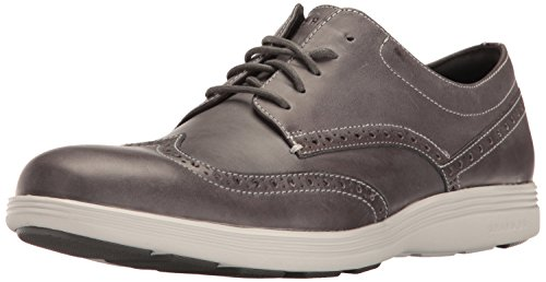 cole-haan-mens-grand-tour-wing-ox-oxford-magnet-vapor-grey-10-m-us