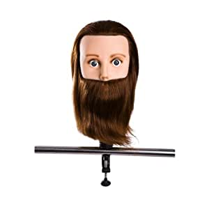 Goodofferplace t tes hommes t te coiffure homme t tes d 39 apprentissage ivan avec barbe 10 100 - Coiffure homme tete ronde ...