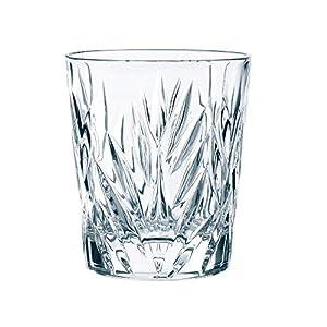 Spiegelau & Nachtmann Whiskeyglas