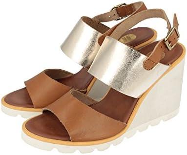 Gioseppo BEAUNE - Sandalias para mujer
