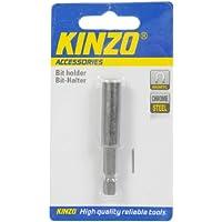 Kinzo 72039 Embout pour tournevis aimanté