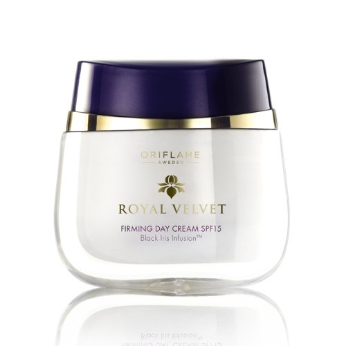 oriflame-royal-velvet-firming-day-cream-spf-15-expedited-international-delivery-by-usps-fedex-by-ori