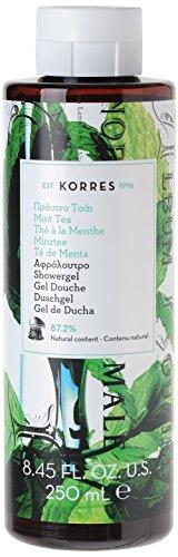 korres-gel-doccia-te-alla-menta-con-estratto-di-althea-250-ml