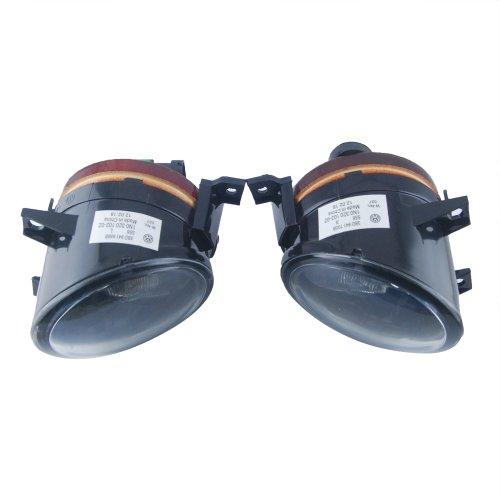 thg-zwei-stuck-55w-h11-nebelscheinwerfer-yellow-light-12v-ersatz-r-l1kd941700-l-l1kd941699-2006-2009