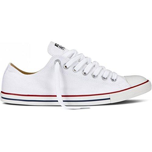 converse-chuck-taylor-all-star-lean-sneaker-herren