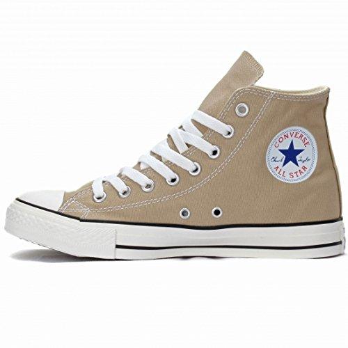 Converse-Chuck-Taylor-All-Star-Bottines-femme