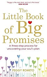 The Little Book of Big Promises: A Three-Step Process for Uncovering Your Soul's Plan