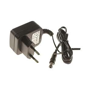ELECTROLUX - CHARGEUR TRANSFORMATEUR POUR ASPIRATEUR ELECTROLUX