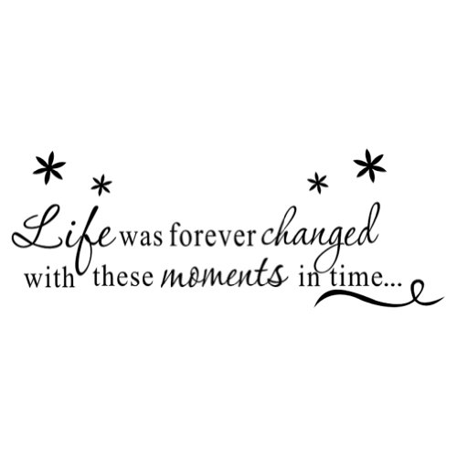 discountfan-new-removable-life-was-forever-changed-with-thess-moment-in-time-quote-wall-sticker-viny