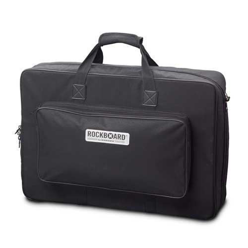 3882ef06234e RockBoard TOUR GB-X Gig Bag (64x45x13 cm) para pedal board