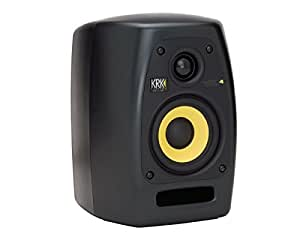 KRK Rokit VXT 4 Studio monitor active