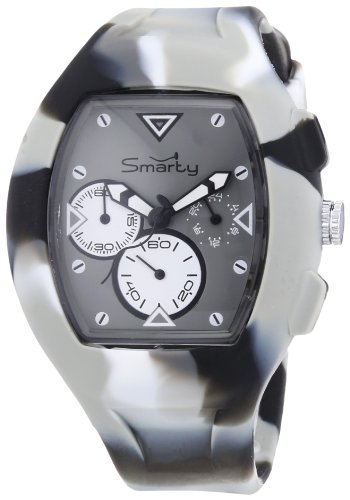 smarty-watches-sw040l-orologio-donna