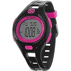 Soleus Dash Pequeño - Reloj deportivo c