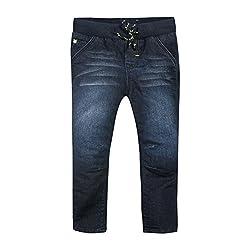 Grain de Bl Jeans Vaqueros...
