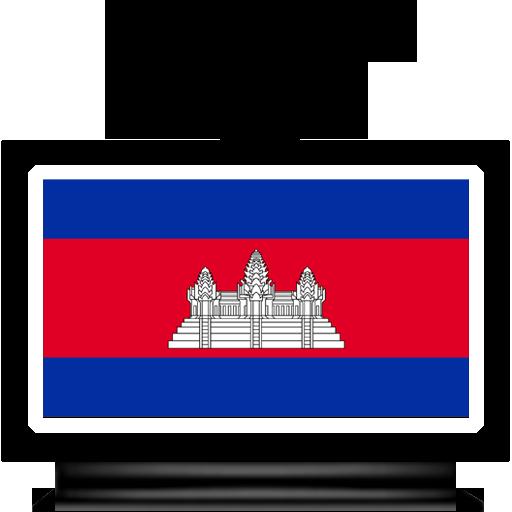 khmer-live-tv