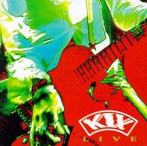 live-kix-by-kix