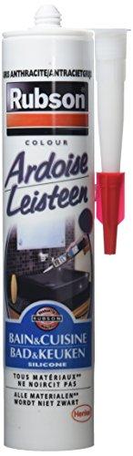 rubson-mastic-sanitaire-couleur-ardoise-cart-280-ml