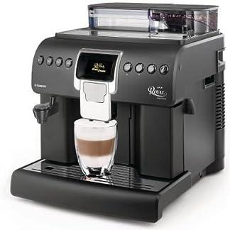 Saeco-10004691-Royalgran-Crema-EspressoKaffeevollautomat