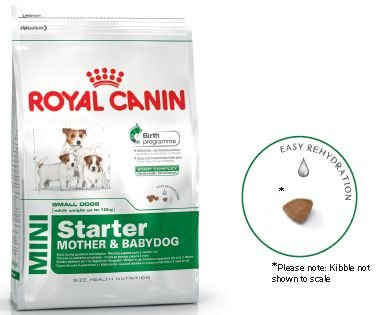 royal-canin-mini-starter-1-kilo-mother-baby-dog-puppy-food