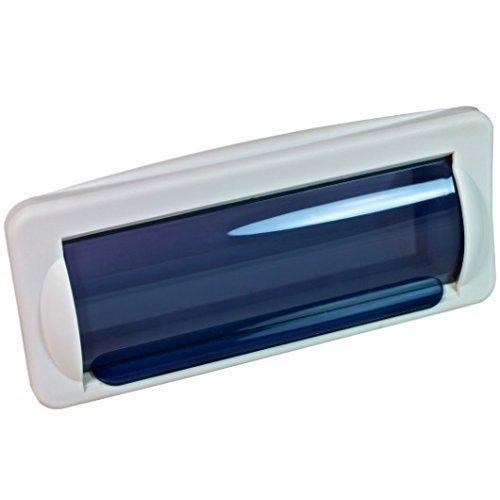 protezione-autoradio-per-stereo-marino-impermeabile-1-din-bass-face-acc1-colore-bianco-barca-gommone