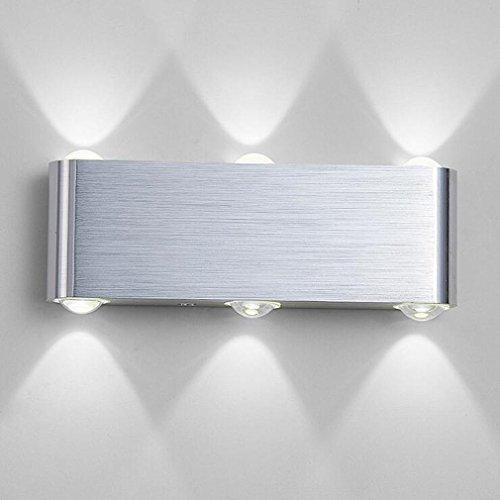 style-europeen-creatrice-moderne-de-mur-de-led-lampe-miroir-avant-lumiere-couloir-chambre-bureau-cui