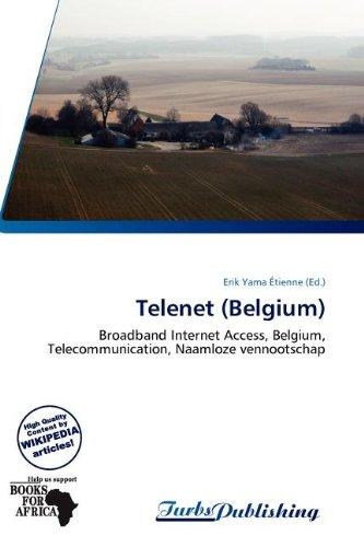 telenet-belgium