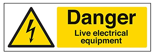 vsafety-signs-68043ax-s-danger-live-electrical-equipment-warning-electrical-sign-self-adhesive-lands