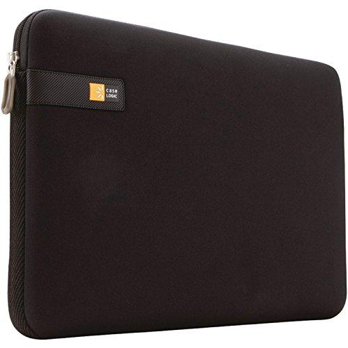 case-logic-laps117k-notebook-sleeve-439-cm-173-zoll-schwarz