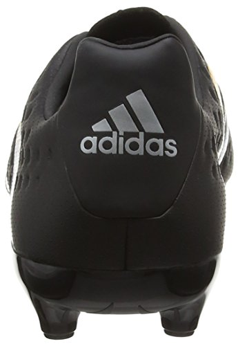 3 Schwarz Black Herren Fg Gold solar Met Fußballschuhe 16 core silver ag Ace Adidas tURxw0qfU
