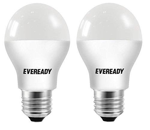 Eveready E27