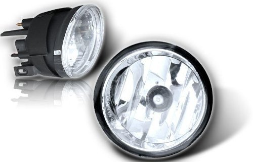 2004-2006-nissan-titan-armada-oem-fog-light-set-by-winjet