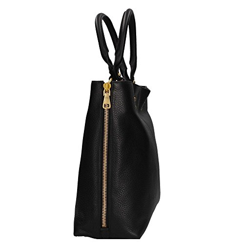 Guess HWMARTL7423 Shopping Bag Damen Black