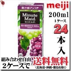 minute-maid-grape-100-200ml-diese-x24-32-off