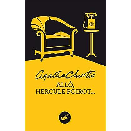 Allô, Hercule Poirot (Nouvelle traduction révisée)