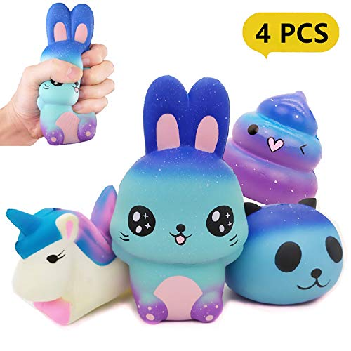 Mobile Phone Accessories Squish For Phone Lanyard Entertainment Fun Beans Squeeze Funny Gadgets Stress Relief Squishy Toys For Mobile Phone Straps Latest Technology